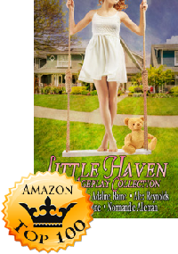 top100_littlehaven