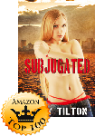 top100_subjugated_feature