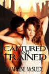 capturedandtrained_feature