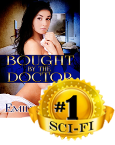 number1_scifi_boughtbythedoctor