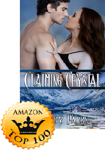 top100_claimingcrystal