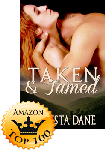 top100_takenandtamed_feature