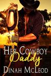 hercowboydaddy_feature