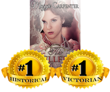 number1_victorianandhistorical_hiswillfulbride