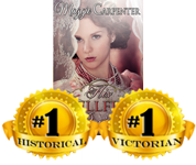 number1_victorianandhistorical_hiswillfulbride_feature