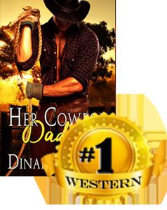 number1_western_hercowboydaddy