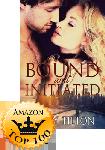 top100_boundandinitiated_feature