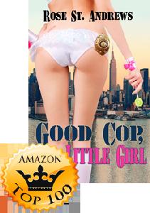 top100_goodcopbadlittlegirl