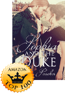 top100_sophiaandtheduke