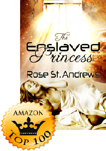 top100_theenslavedprincess