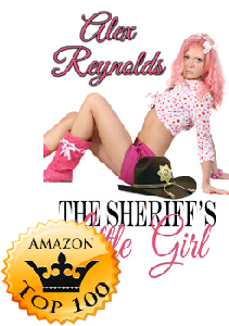 top100_thesheriffslittlegirl