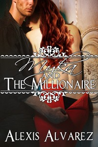 Myka and the Millionaire