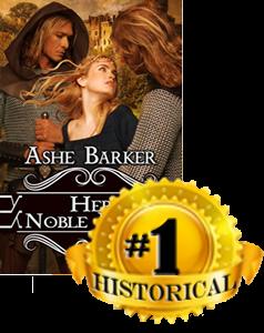 no1_historical_hernoblelords