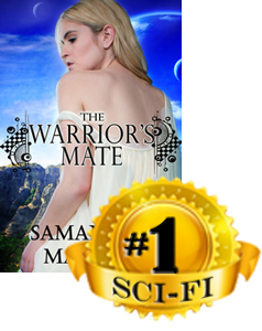 no1_scifi_thewarriorsmate