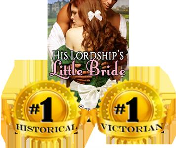 number1_victorian_historical_hislordshipslittlebride