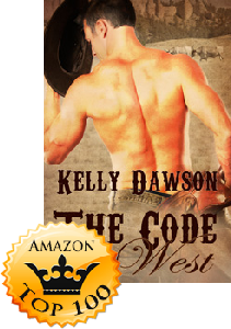 top100_thecodeofthewest