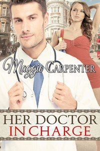 Her Doctor in Charge