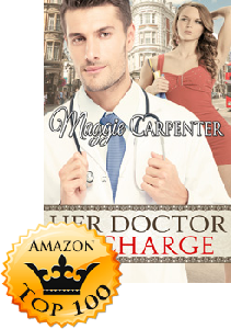 top100_doctorincharge_