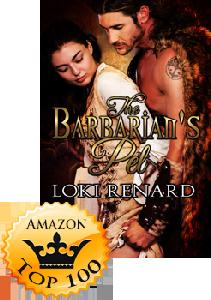 top100_thebarbarianspet
