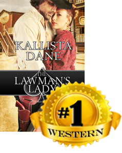 no1_western_lawmanslady