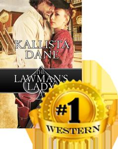 no1_western_lawmanslady