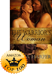 top100_thewarriorswoman