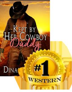number1_western_keptbyhercowboydaddy