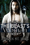 thebeastswoman_feature