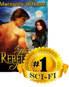 number1_scifi_rebelliousmate