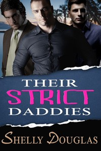 Their Strict Daddies
