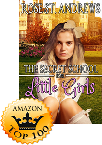thesecretschoolforlittlegirls_top100