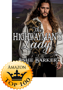 top100_thehighwaymanslady