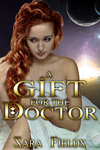 agiftforthedoctor_feature