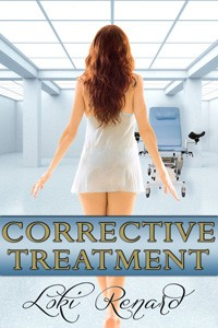 Corrective Treatment