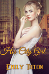 hiscitygirl_feature
