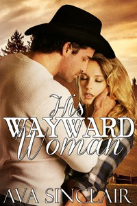 His Wayward Woman