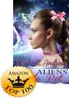 top100_alienslittlepet_feature