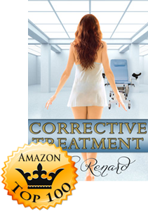 top100_correctivetreatment