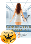 top100_correctivetreatment_featured