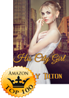 top100_hiscitygirl_feature