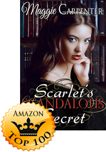 top100_scarletsscandaloussecret