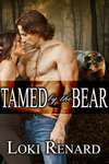 tamedbythebear_feature