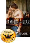 top100_tamedbythebear_feature