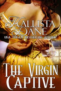 The Virgin Captive