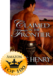 top100_claimedonthefrontier_feature
