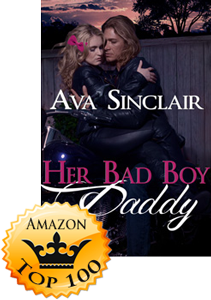 top100_herbadboydaddy