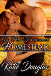 oldfashionedhomestead_feature