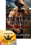 top100_tuckersjustice_feature