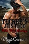tuckersjustice_feature