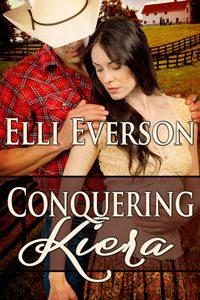 Conquering Kiera